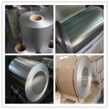 Bobine en aluminium de laminage à chaud