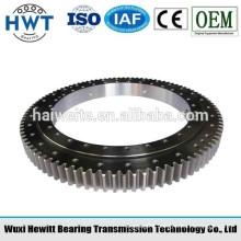 CRBC 25025 CRB 25025 slewing ring bearing,slewing bearing