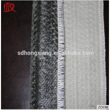 Водонепроницаемый одеяло ГКЛ, Бентонит Hydrain мат 5000Г/м2