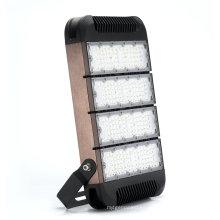 Luz de inundación industrial del poder más elevado 120lm / W 4000-4500k LED