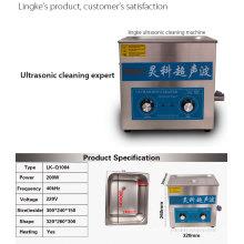 Instrument Ultraschallreiniger