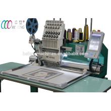 Machine à broder à plat et aiguille à usages multiples multifonction 12