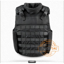 Lfdy-R101-1 Ballistic Vest Tac-Tex Nij Iiia with Waterproof Function