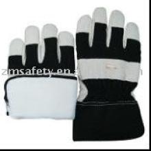 Leather Working Glove ZM170-L