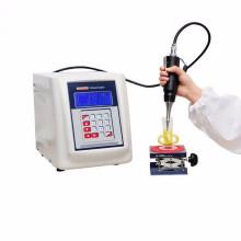 2016 New Design Handheld Ultrasonic Cell Crusher Homogenizer