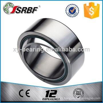 Factory High Quality Low Price GE50ES spherical plain bearing