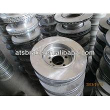 auto parts brake system 34211166129 disc brake for German car