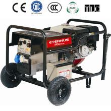 China New Type Welder Generator (EW200DC)