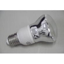 LED Lamp (LD-Q-6W-LED)