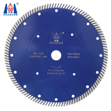 Turbo Diamond Saw Blade Disk Cutting Disc for Angle Grinder