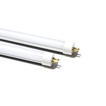 led batten lighting linear led tube light housing