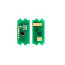 Kyocera TK7310 toner reset chip for Kyocera Ecosys P4140 15K