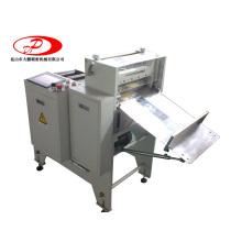 Klebeband-Klebstoff-Etiketten-Schneidemaschine (DP-360)
