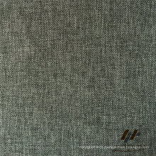 100% Poly Cation Fabric (ART # UWY8253)