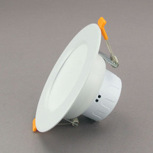 LED Down Light Downlight Ceiling Light 7W Ldw0607 with Driver Built-in SKD