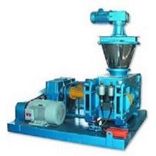 Dry Roll Press Granulator Maschine zum Quellen