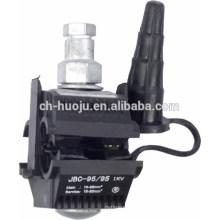 JBC-95/95 Isolationspierverbinder