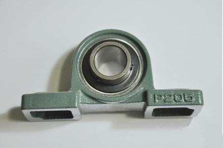 UCP207 Ball Bearing Unit