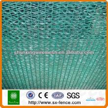 Green Shade Net (Anping Shunxing Marke)