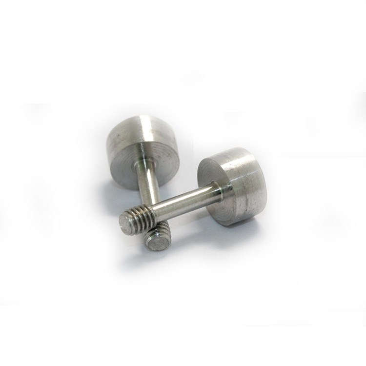 Copper Lock Screw