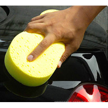 Car Care Sponge Products