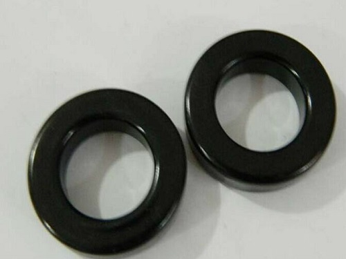 Nano Magnetic Core For CMC