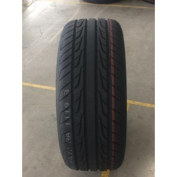 Radial Car Tire LT 285 / 70R17