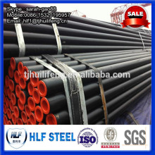 Used Steel Pipe Prices