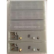 418481 Chave magnética biestável para elevador Schindler