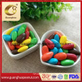 Hot Selling Chocolate Candy with Various Taste