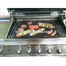 BBQ Grill Mat Bake NonStick Grilling Mats