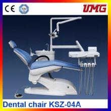 FDA Approval Multifunction Dental Equipment Dental Unit Used
