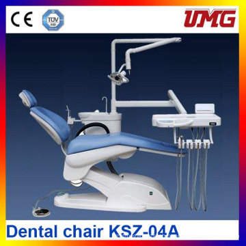 Chinese High Quality Dental Chair Used Medicine