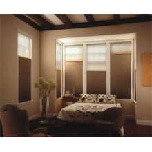 Telones decorativos celulares cortinas persianas venden en alibaba