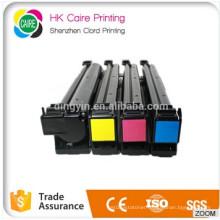 Toner Cartridge for Konica Minolta Bizhub C203 C253 Compatible Tn213 Color at Factory Price
