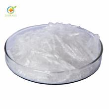 Buy Wholesale Menthol Powder CAS 2216-51-5 Menthol Crystal