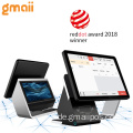 Gmaii Kassierer Android Pos Terminal System