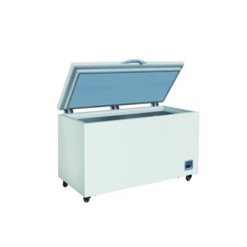 Congelador médico de baixa temperatura