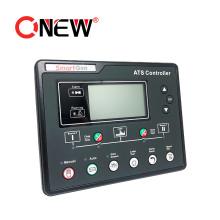 Automatic Genset/Diesel Remote Generator Set Smartgen Temperature Controller/Control Panel Engine Moudule Hat700 for Genset
