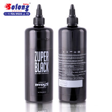 Solong Tattoo Makeup Factory Use for Tattoo Machine Eyebrow Tattoo Ink