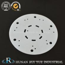 Sustrato de cerámica LED