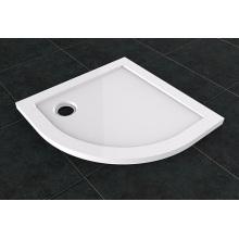 Plato de ducha Smc de 900 mm X 900 mm