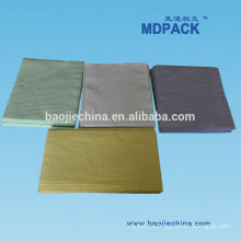 Dental Apron/Disposable Dental Bib/Patient Towel