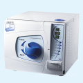 Dental Autoklav Dampf Sterilisation Vakuum Sonne 23-II-D