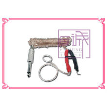 Professional tattoo Clip Cord &The high-octane (durable,high quality Clip cord )