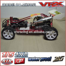 Hot selling Radio Control Toys , rc car manufacturers China