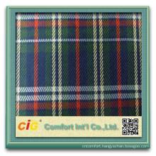 Stocklot oxford fabric wholesale