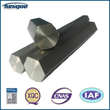 Good price titanium Hexagon bar for sale