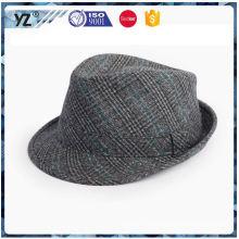 Die neuesten Hüte des neuesten Produktes für 2016