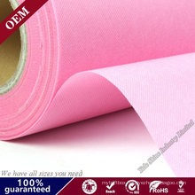 Non Woven Fabric Roll Non Woven Material Embossed Hospital